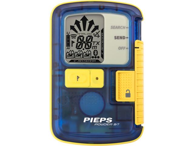 Pieps Powder BT Avalanche Transceiver